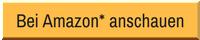 Diesen Hundesessel bei Amazon anschauen